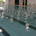 Winter 2017 Session Swim Lessons Now Forming